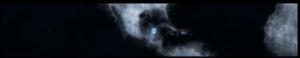 Bildschirmfoto 2013-06-09 um 22.25.32
