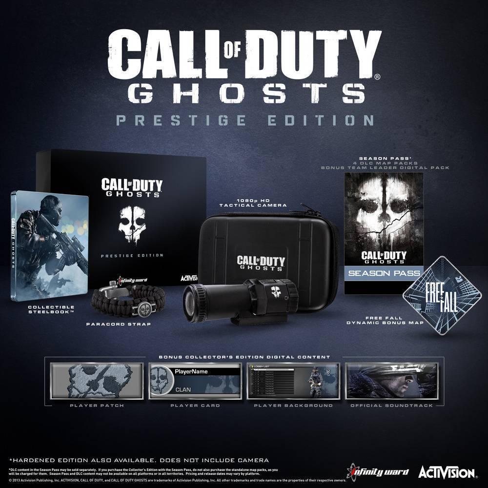 Ghosts_Prestige_Edition