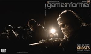 ghost_gameinformer