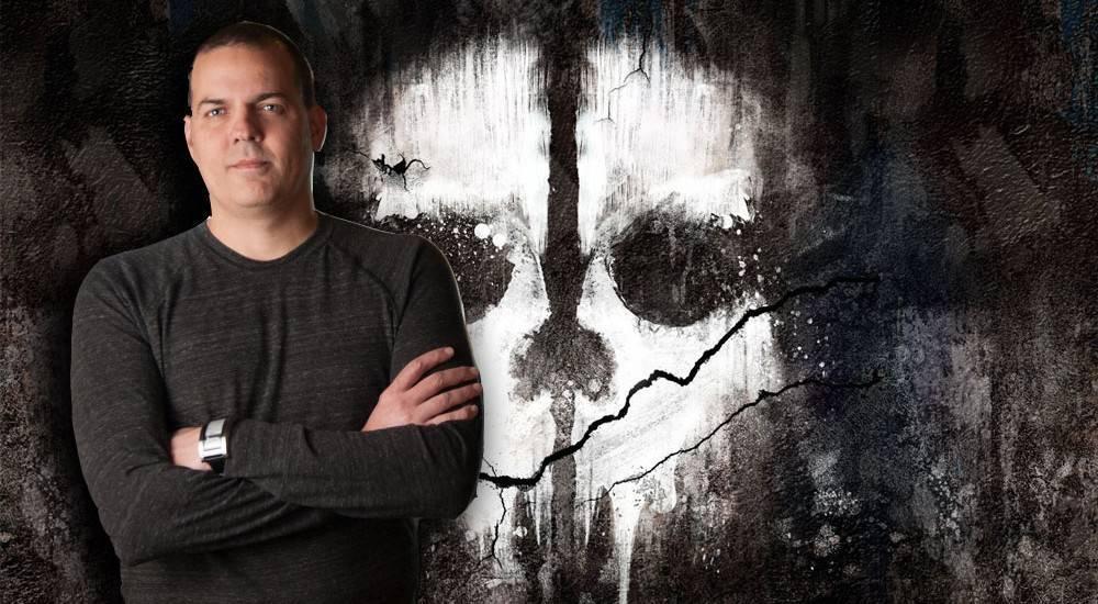 markrubin_interview_ghosts