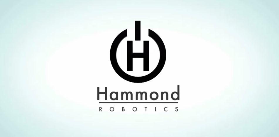 Hammond_Robotics