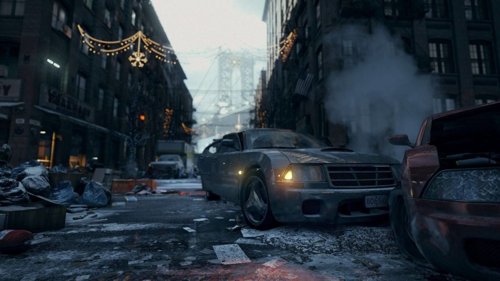 The_Division_Snowdrop_4