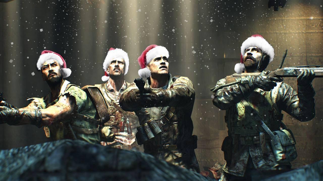 ta_zombie_holiday