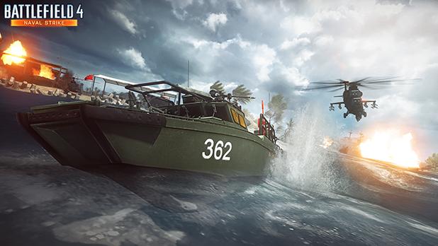 Battlefield-4-Naval-Strike-_4
