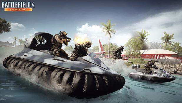 Battlefield-4-Naval-Strike_1