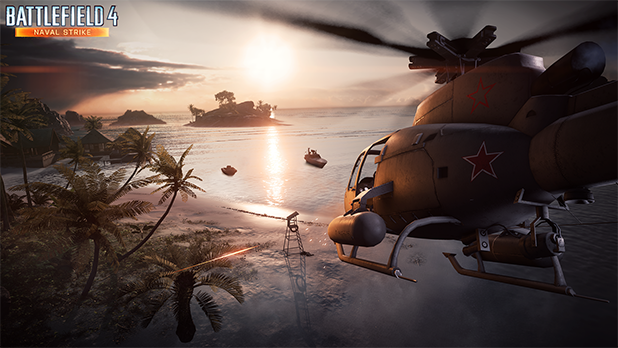 Battlefield-4-Naval-Strike_2