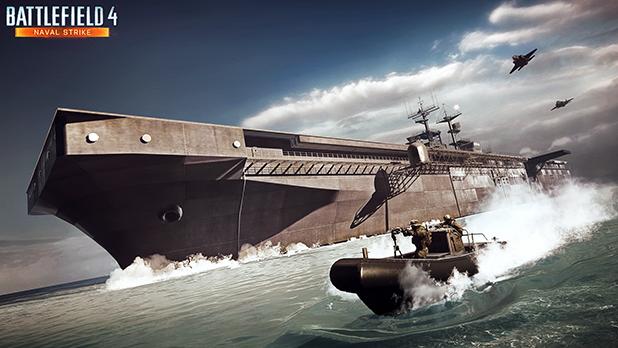 Battlefield-4-Naval-Strike_3