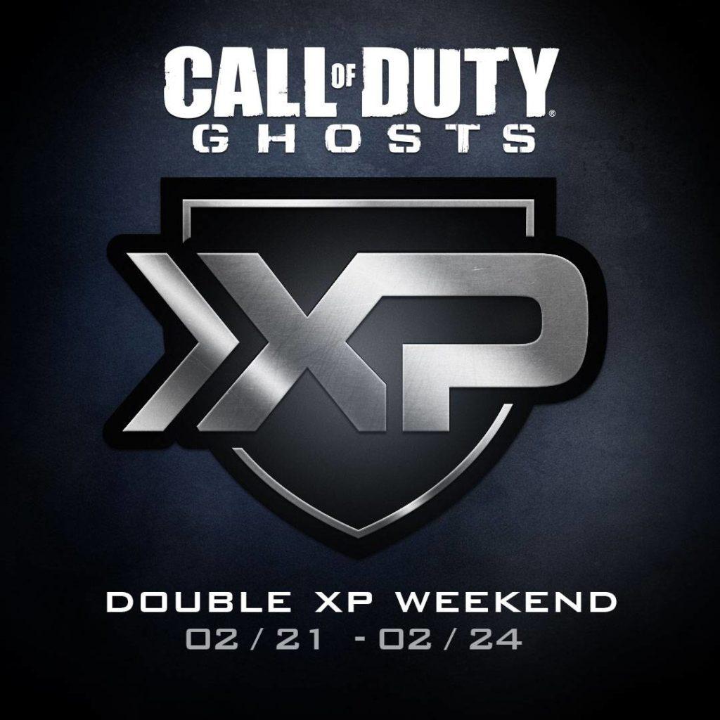 Double_XP_Feb14_CODG