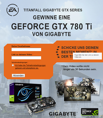 Titanfall_GRAKA_Gewinnspiel_EA