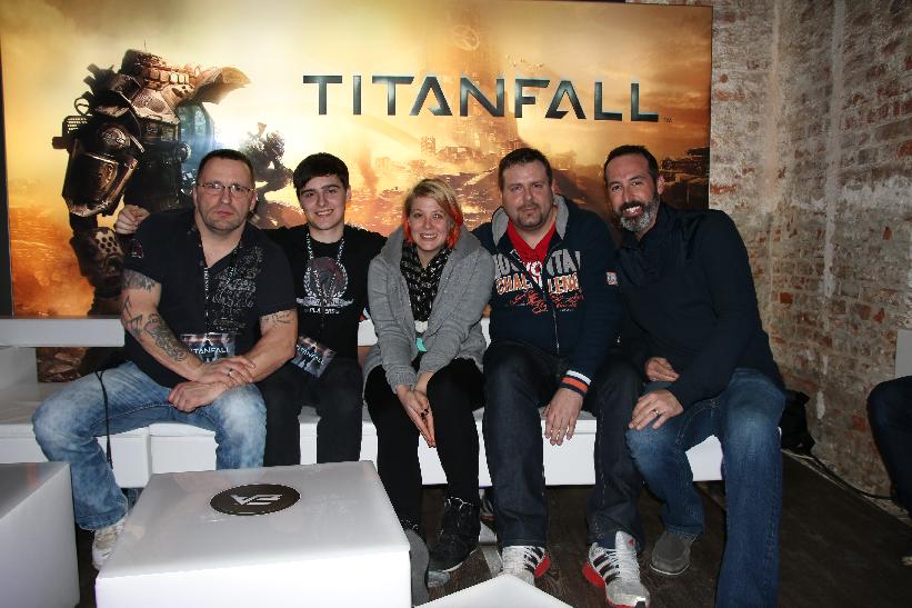 Titanfall_Muenchen_000.jpg