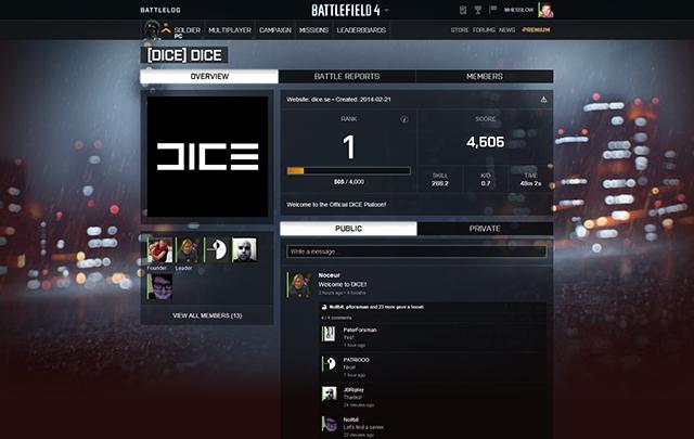 dice-platoon-BF4