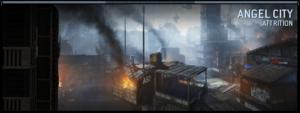 titan_colony