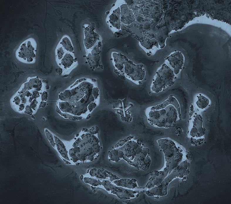 Lost Island_BF4_Naval Strike_Infobase