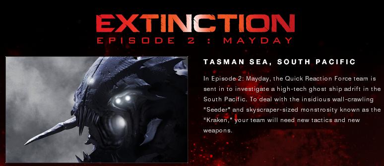 callofduty_Extinction-Episode-2