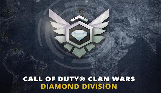 clanwars_diamond_division