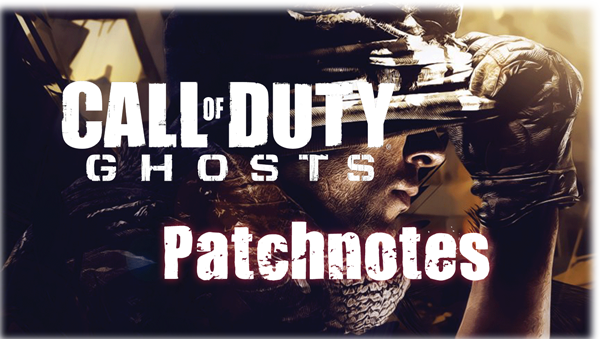 ghots patchnotes