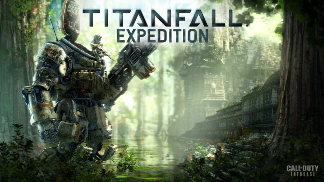 titanfall_dlc_expedition