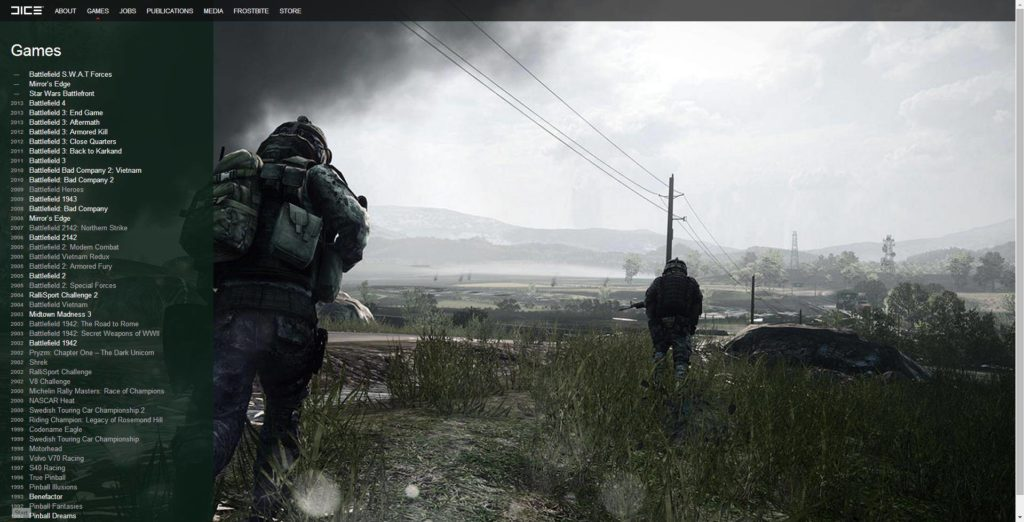 Battlefield_5_SWAT-Force
