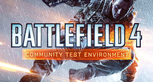Battlefield_Community_Test_Environment_Banner