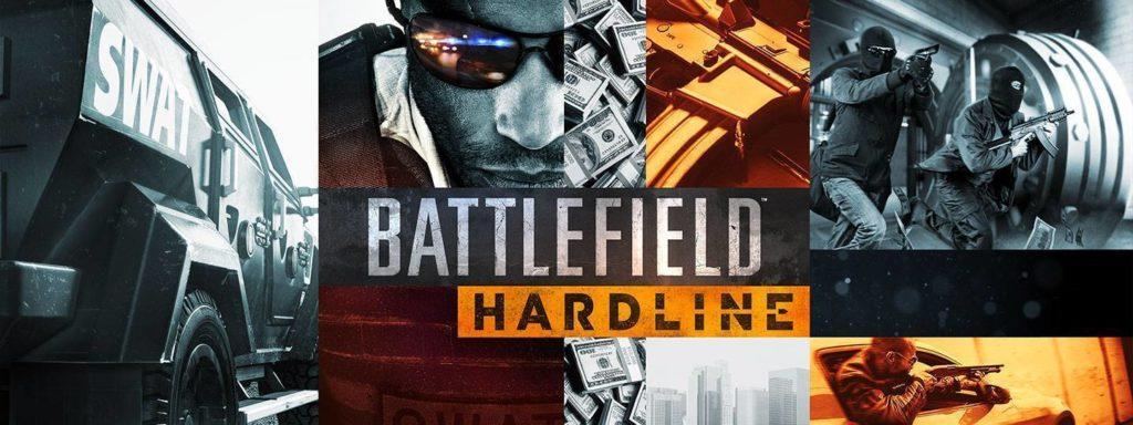 Battlefield_Hardline_Banner