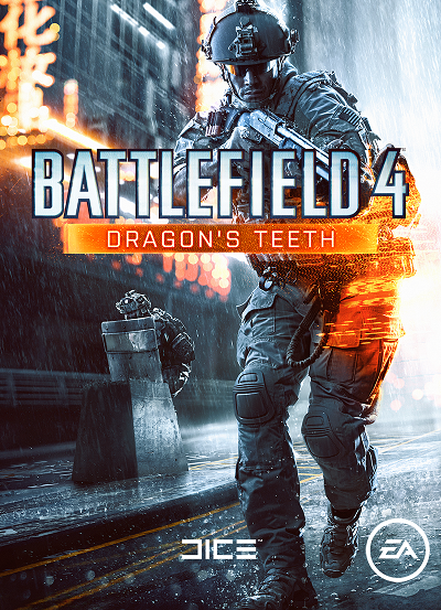 Cover_Battlefield4_Dragon's_Teeth
