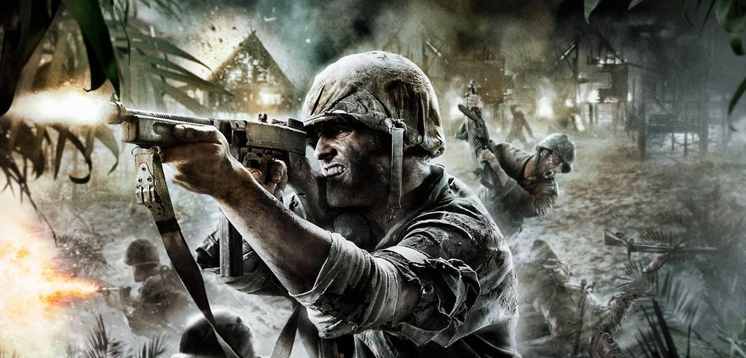 Vietnam_Krieg