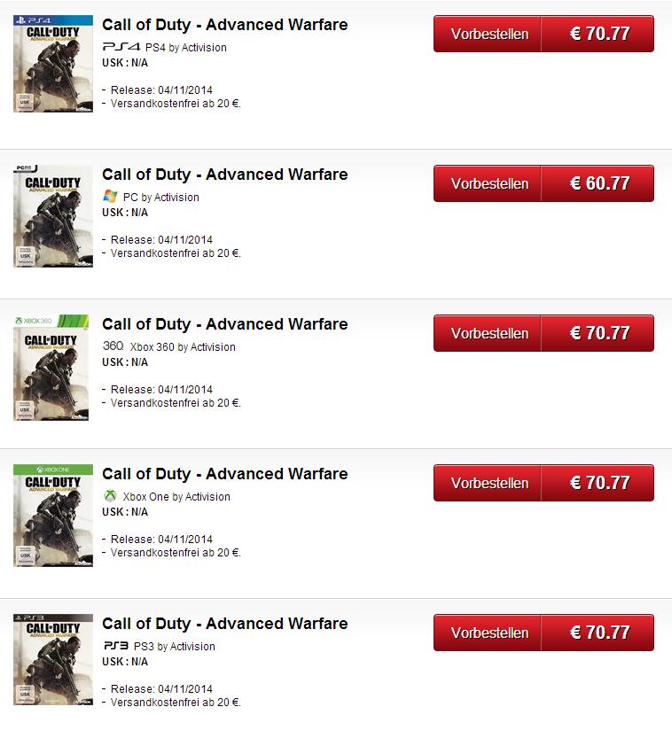 gamestop_advanced_warfare