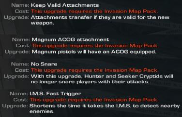 update11-620x400