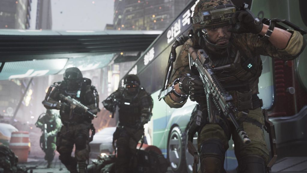 CoD-AW_Induction_Rush