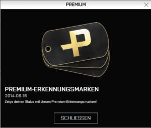 Premium_DogTags_BF4