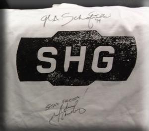 T-Shirt_SHG