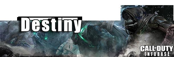 header-Wochenbericht-23-destiny
