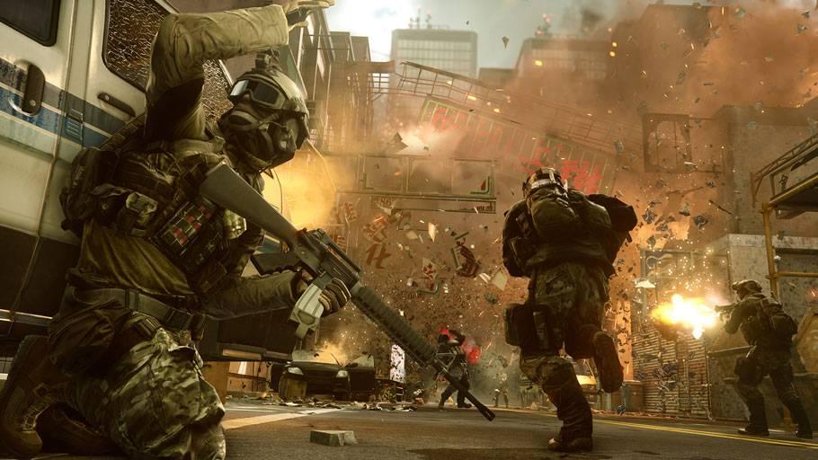 Battlefield-4-Dragons-Teeth-Pearl-Market