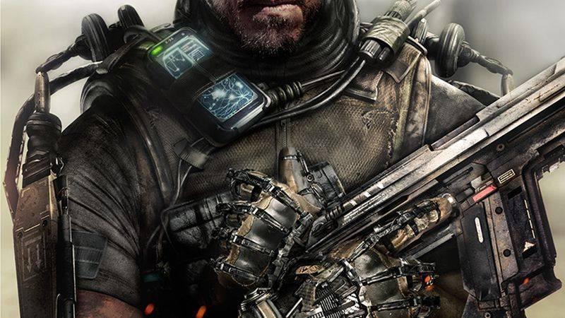 Call-of-Duty-Advanced-Warfare-8