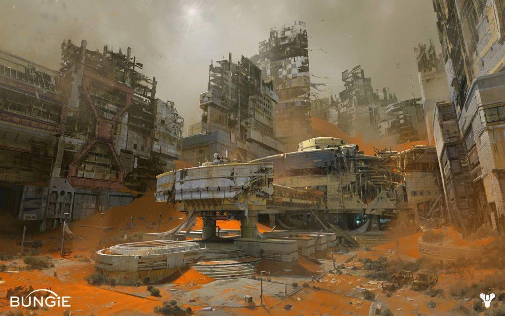 the_buried_city_desktop