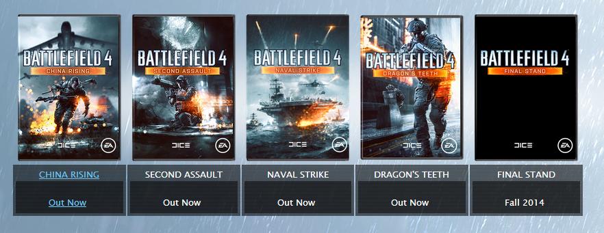 Battlefield_4_Premium_DLC-Release_Final_Stand