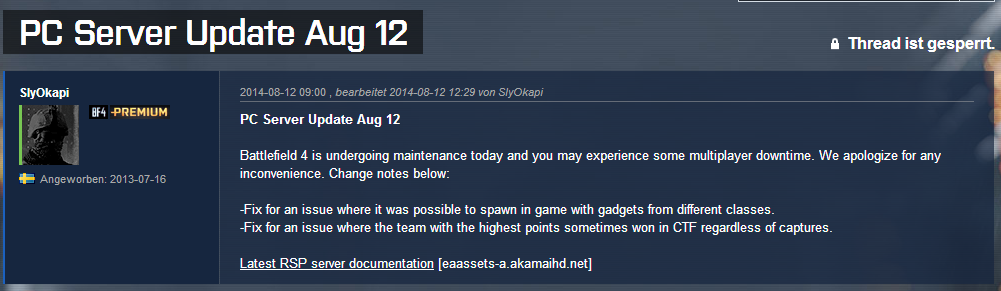 Battlefield_4_Server-Patch_12_August