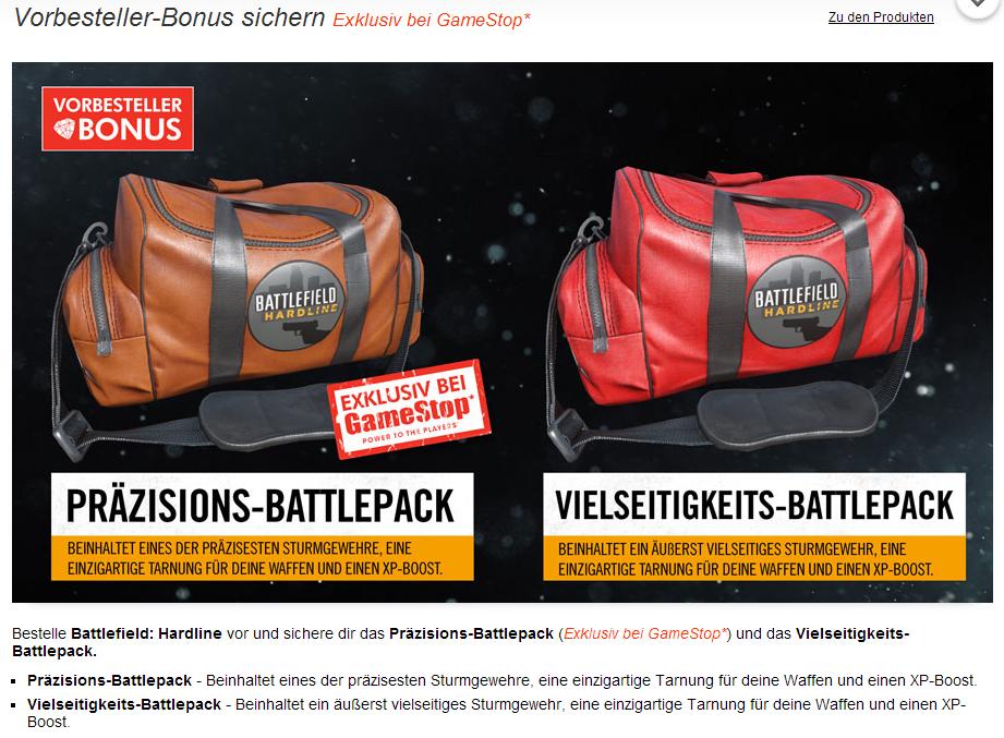 Battlefield_Hardline_GameStop_Boni