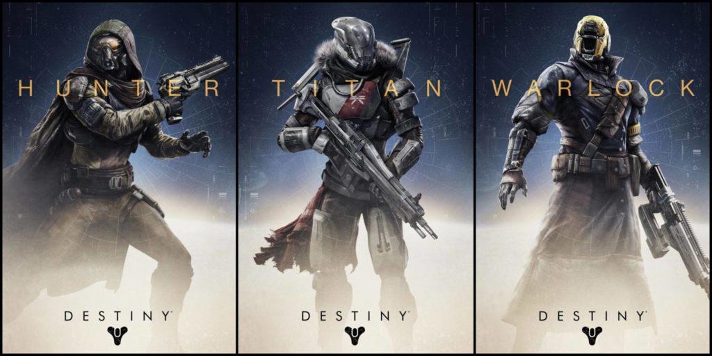 nat_games_destiny_guardians