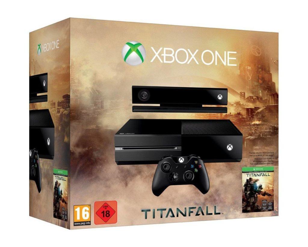 titanfallxboxbundle