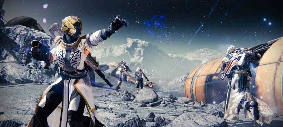 Destiny-auf-dem-Mond-1074x483
