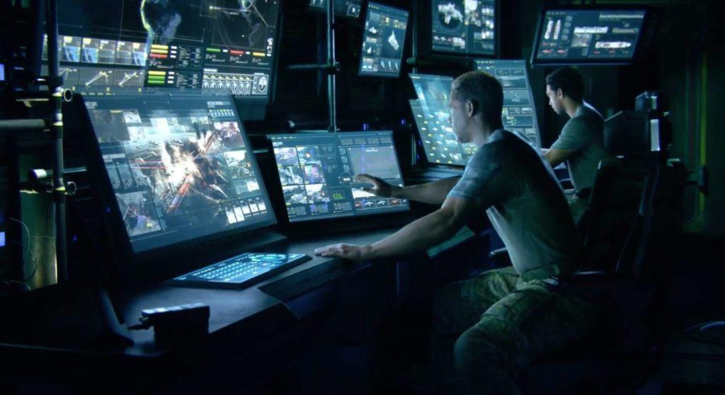 Advanced-Warfare_pc