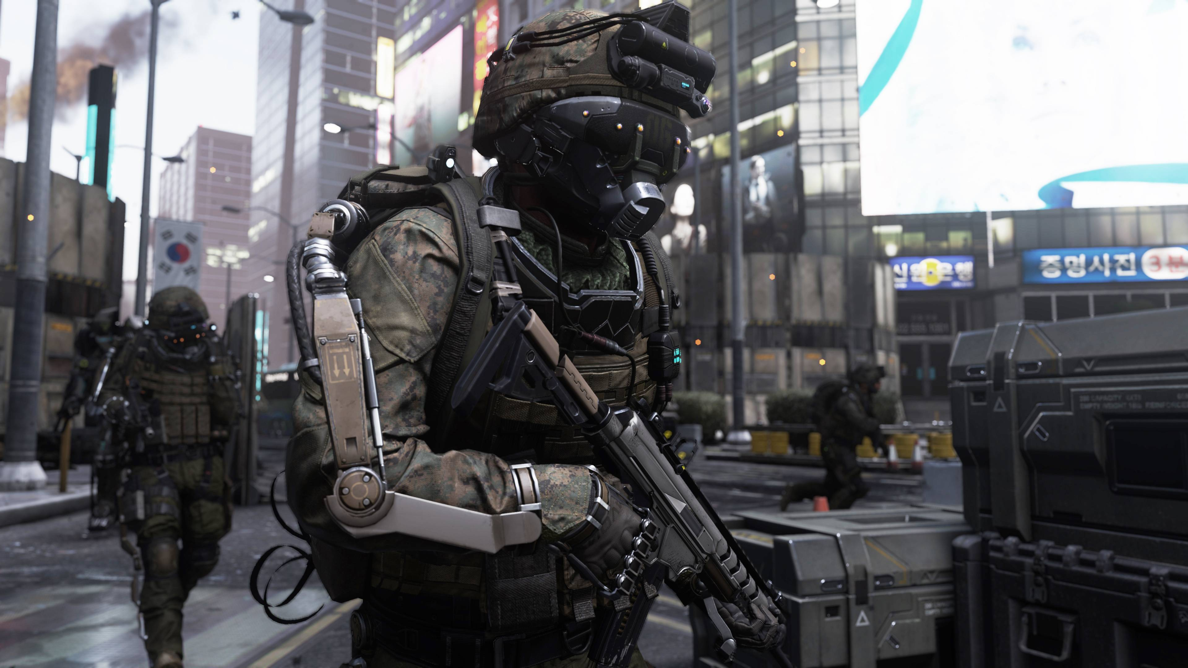 cod-advanced-warfare-2