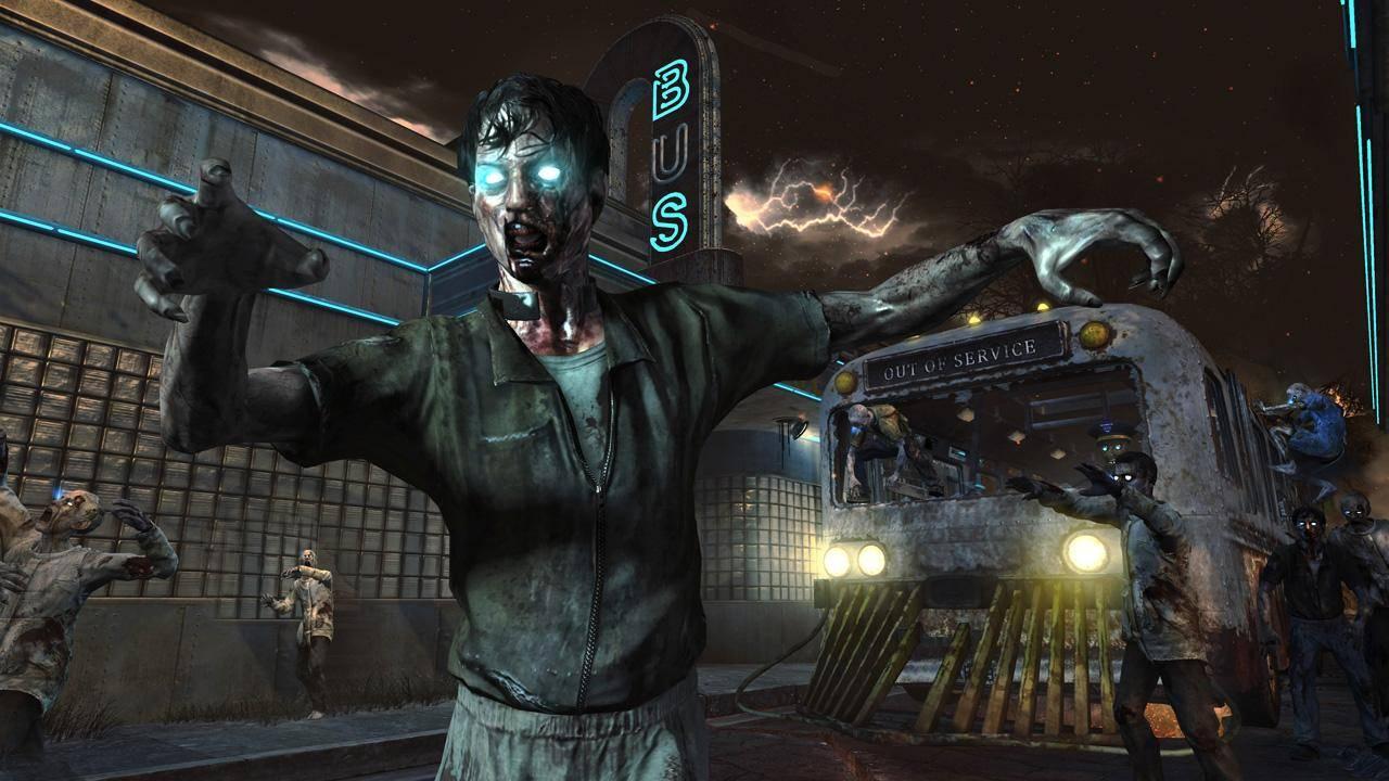 bo2 zombie modus screenshot