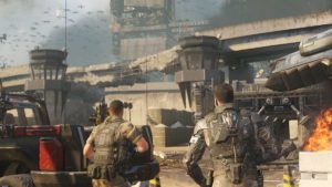 Black-Ops-3_Ramses-Station_Under-Siege1