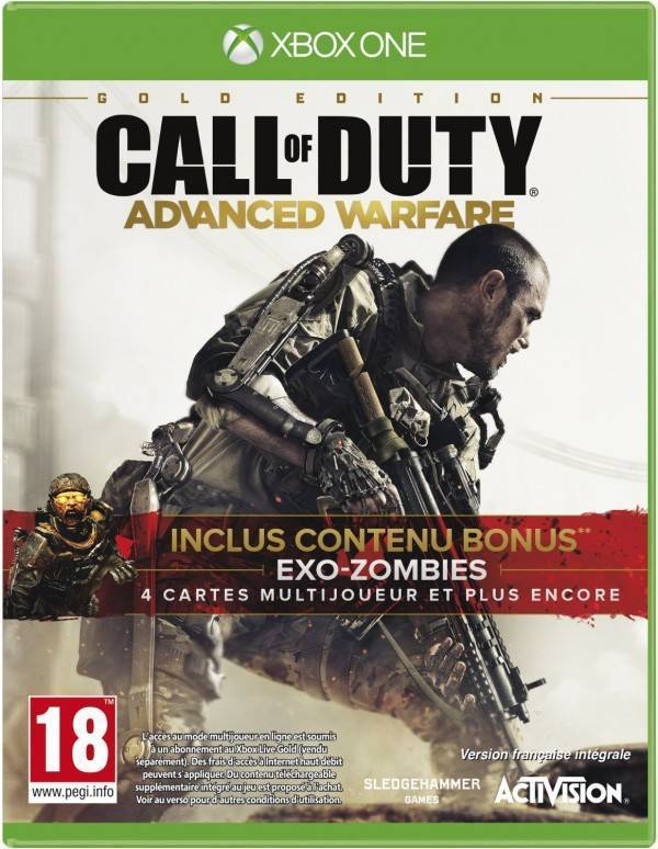 Call_of_Duty_Adwanced_Warfare_Gold_Edition
