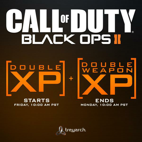 blackops2-double_xp