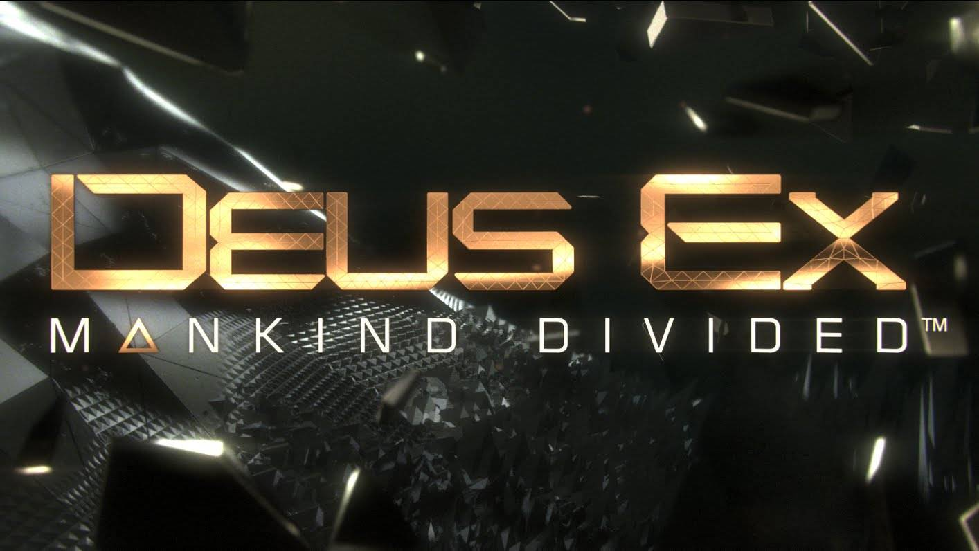 deux ex mankind divided1