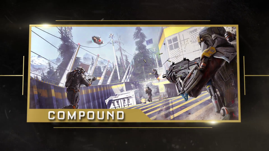 CoDAW_Compound
