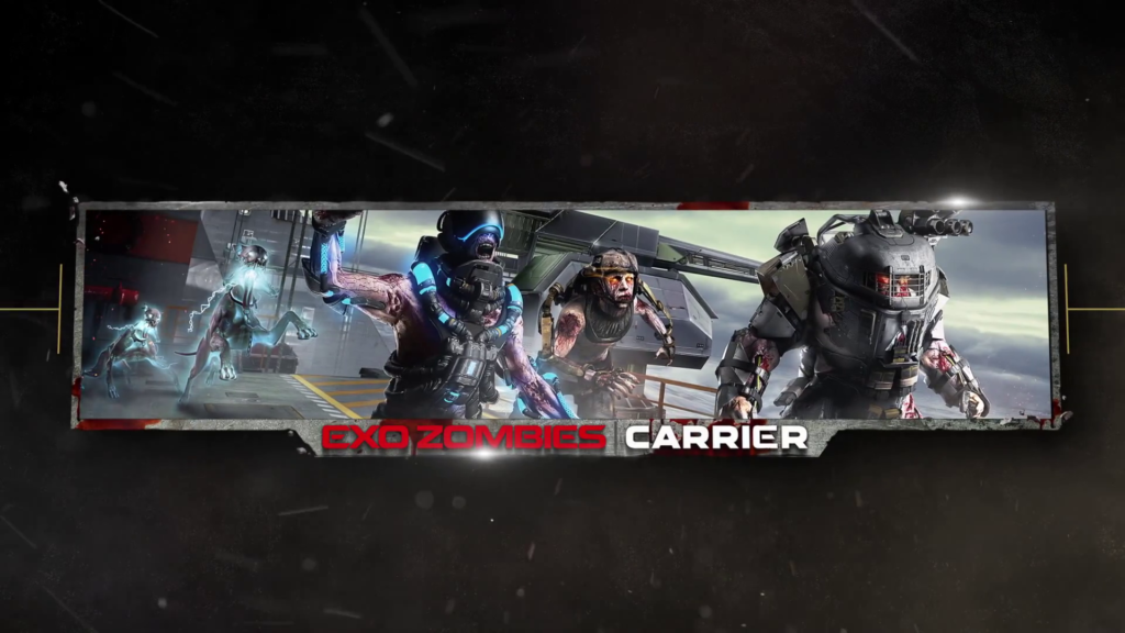 CoDAW_Zombie_Carrier